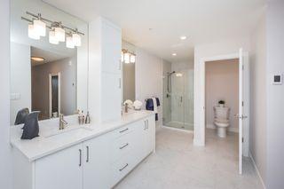 Photo 29: 837 200 Bellerose Drive: St. Albert Condo for sale : MLS®# E4251613