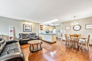 Photo 6: 45 Ross Place: Crossfield Semi Detached for sale : MLS®# A1134520