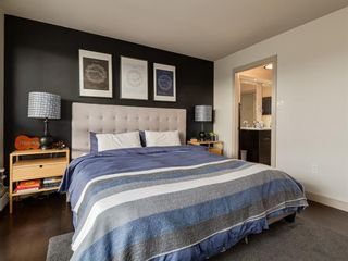 Photo 21: 6F 133 25 Avenue SW in Calgary: Mission Apartment for sale : MLS®# A1061991