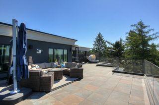 Photo 38: 8602 Saskatchewan Drive in Edmonton: Zone 15 House for sale : MLS®# E4258204