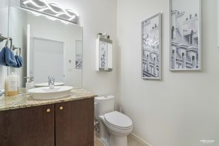 """Photo 20: 1139 SEYMOUR Street in Vancouver: Downtown VW Townhouse for sale in """"BRAVA"""" (Vancouver West)  : MLS®# R2619571"""