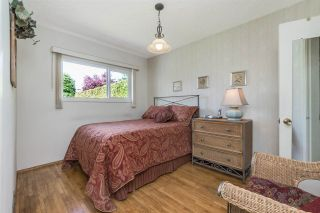 Photo 12: 8115 STRATHEARN Avenue in Burnaby: South Slope House for sale (Burnaby South)  : MLS®# R2282540