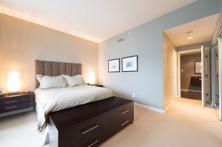 Photo 12: 2904 1281 W CORDOVA STREET in Vancouver: Coal Harbour Condo for sale (Vancouver West)  : MLS®# R2304552