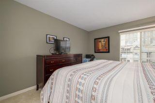 """Photo 15: 402 2963 BURLINGTON Drive in Coquitlam: North Coquitlam Condo for sale in """"BURLINGTON ESTATES"""" : MLS®# R2555417"""