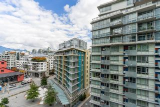 """Photo 29: 909 1783 MANITOBA Street in Vancouver: False Creek Condo for sale in """"RESIDENCES AT WEST"""" (Vancouver West)  : MLS®# R2625180"""