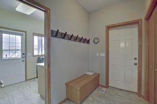 Photo 8: 74 Glendale Court in Rural Rocky View County: Rural Rocky View MD Detached for sale : MLS®# A1115451