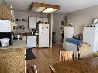 Photo 9: 6234 134 STREET in Surrey: Panorama Ridge House for sale : MLS®# R2464718