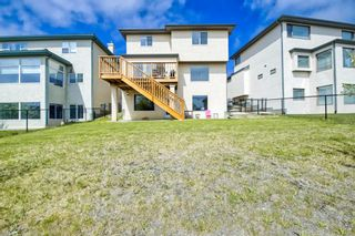 Photo 42: 60 Edgeridge Close NW in Calgary: Edgemont Detached for sale : MLS®# A1112714