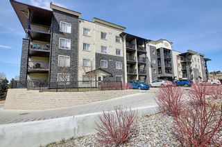 Photo 3: 3202 625 Glenbow Drive: Cochrane Apartment for sale : MLS®# A1096916