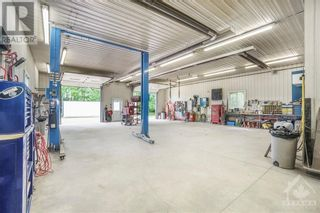 Photo 10: 2483 DRUMMOND CONC 7 ROAD in Perth: Industrial for sale : MLS®# 1251820