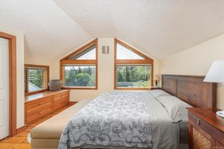 Photo 24: 1600 Covey Run Rd in Sooke: Sk East Sooke House for sale : MLS®# 874951