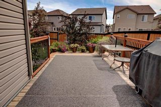 Photo 26: 51 COVECREEK Place NE in Calgary: Coventry Hills House for sale : MLS®# C4124271