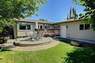 Photo 29: 4151 42 Street SW in Calgary: Glamorgan Detached for sale : MLS®# A1131147