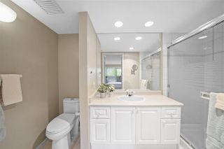 "Photo 23: 301 1576 MERKLIN Street: White Rock Condo for sale in ""The Embassy"" (South Surrey White Rock)  : MLS®# R2494325"