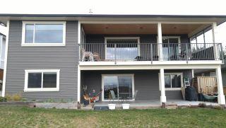 Photo 2: 6347 SAMRON Road in Sechelt: Sechelt District House for sale (Sunshine Coast)  : MLS®# R2426057