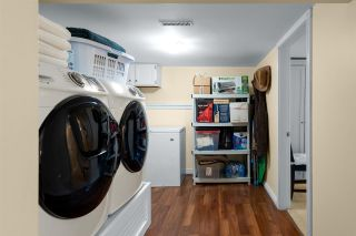 Photo 26: 416 OAK Street in New Westminster: Queens Park House for sale : MLS®# R2583131