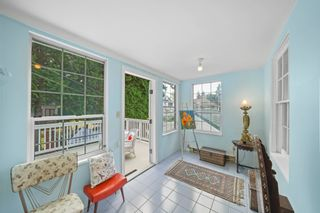 Photo 47: 3996 CYPRESS Street in Vancouver: Shaughnessy House for sale (Vancouver West)  : MLS®# R2617591