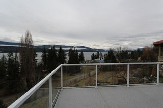 Photo 41: 7851 Squilax Anglemont Road in Anglemont: North Shuswap House for sale (Shuswap)  : MLS®# 10093969