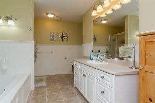 Photo 11: 2864 SHUTTLE STREET in Abbotsford: House for sale : MLS®# R2006617