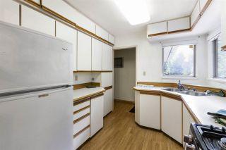 Photo 10: 8602 109B Street in Delta: Nordel House for sale (N. Delta)  : MLS®# R2458515