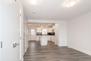 Photo 4: 55 16335 84 Street in Edmonton: Zone 28 Townhouse for sale : MLS®# E4246745