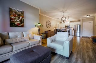 """Photo 15: 211 12268 224 Street in Maple Ridge: East Central Condo for sale in """"Stonegate"""" : MLS®# R2625241"""