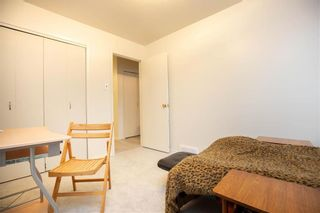Photo 7: 1007 Burrows Avenue in Winnipeg: North End Residential for sale (4B)  : MLS®# 202015894
