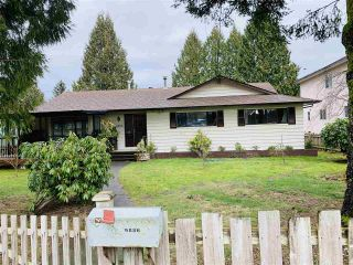Photo 15: 9886 156 Street in Surrey: Guildford House for sale (North Surrey)  : MLS®# R2541081