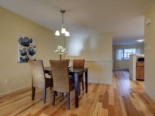 Photo 6: 1423 Yale St in : OB South Oak Bay Row/Townhouse for sale (Oak Bay)  : MLS®# 878485