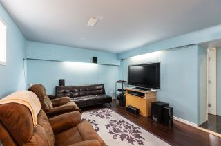Photo 12: 8163 18TH Avenue in Burnaby: East Burnaby House for sale (Burnaby East)  : MLS®# R2494180