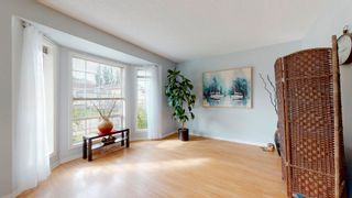 Photo 3: 168 RIVER Point in Edmonton: Zone 35 House for sale : MLS®# E4263656