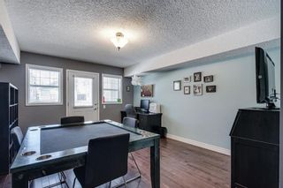 Photo 18: 1419 1 Street NE in Calgary: Crescent Heights Row/Townhouse for sale : MLS®# C4288003