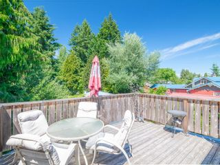 Photo 23: 471 Cairnsmore St in : Du West Duncan House for sale (Duncan)  : MLS®# 879683