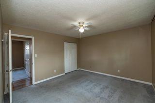 Photo 29: 7 WILD HAY Drive: Devon House for sale : MLS®# E4258247