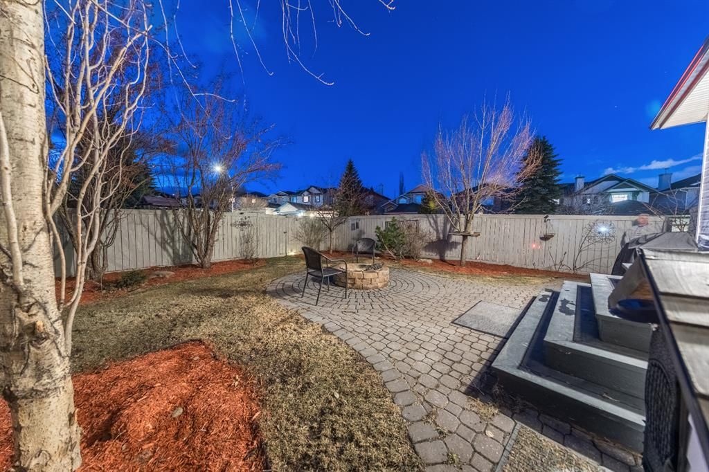 Photo 46: Photos: 42 Tuscany Hills Park NW in Calgary: Tuscany Detached for sale : MLS®# A1092297