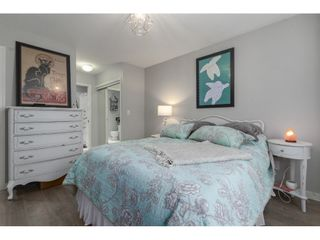 """Photo 13: 69 1973 WINFIELD Drive in Abbotsford: Abbotsford East Townhouse for sale in """"Belmont Ridge"""" : MLS®# R2326709"""