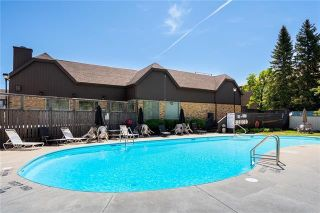 Photo 33: 4207 65 Swindon Way in Winnipeg: Tuxedo Condominium for sale (1E)  : MLS®# 202011016