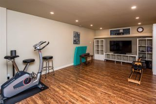 Photo 47: 9651 85 Street in Edmonton: Zone 18 House for sale : MLS®# E4233701