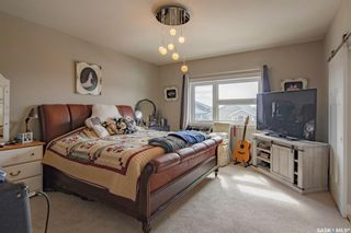 Photo 20: 739 Glacial Shores Bend in Saskatoon: Evergreen Residential for sale : MLS®# SK846772