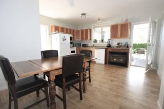 """Photo 21: 3471 APPLEWOOD Drive in Abbotsford: Abbotsford East House for sale in """"Highlands"""" : MLS®# R2596108"""