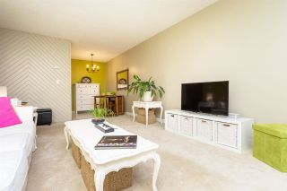 "Photo 3: 103 330 CEDAR Street in New Westminster: Sapperton Condo for sale in ""Crestwood Cedars"" : MLS®# R2101856"