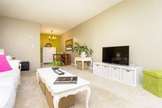 "Photo 3: 103 330 CEDAR Street in New Westminster: Sapperton Condo for sale in ""Crestwood Cedars"" : MLS®# R2101856"