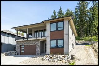 Photo 54: 10 2990 Northeast 20 Street in Salmon Arm: THE UPLANDS House for sale (NE Salmon Arm)  : MLS®# 10182219