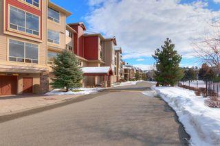 Photo 2: 204 2770 Auburn Road in West Kelowna: Shannon Lake House for sale (Central Okanagan)  : MLS®# 10176711