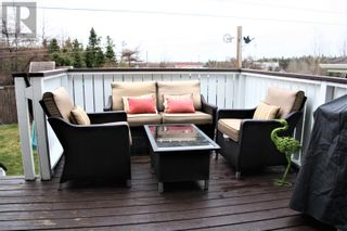 Photo 42: 11 Brentwood Avenue in St. Philips: House for sale : MLS®# 1237112