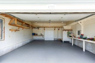 Photo 28: 4723 58 Street: Cold Lake House for sale : MLS®# E4235096