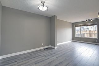 Photo 14: 105 Prestwick Heights SE in Calgary: McKenzie Towne Detached for sale : MLS®# A1126411