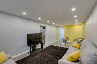 Photo 34: 1444 16 Street NE in Calgary: Mayland Heights Detached for sale : MLS®# A1074923