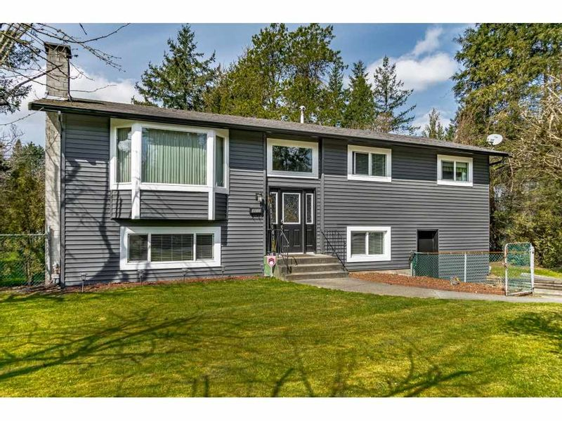 FEATURED LISTING: 4011 206A Street Langley