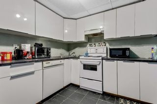 Photo 27: 739 64 Avenue NW in Calgary: Thorncliffe Detached for sale : MLS®# A1086538